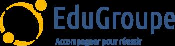 Logo_EduGroupe2019